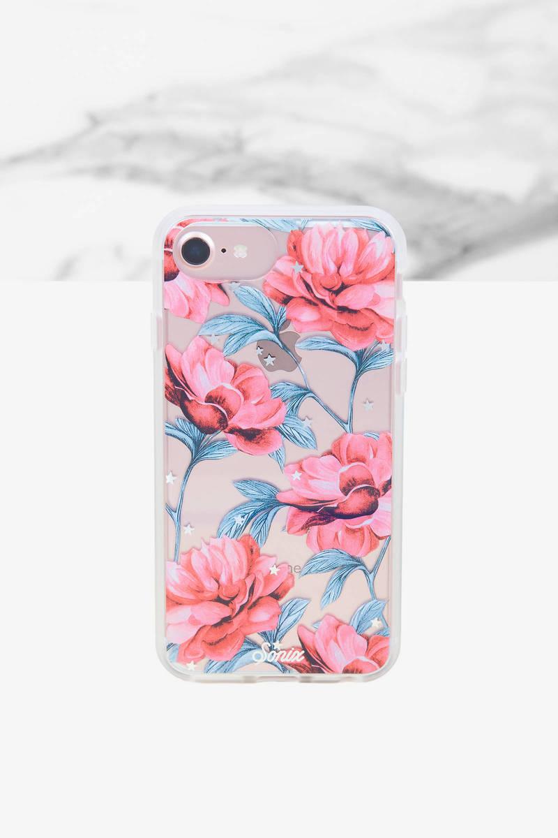 Sonix Cases Sonix Aurora Multi Iphone 7 Case