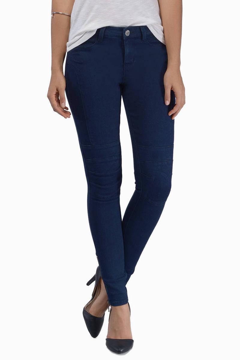 Alina Jeans