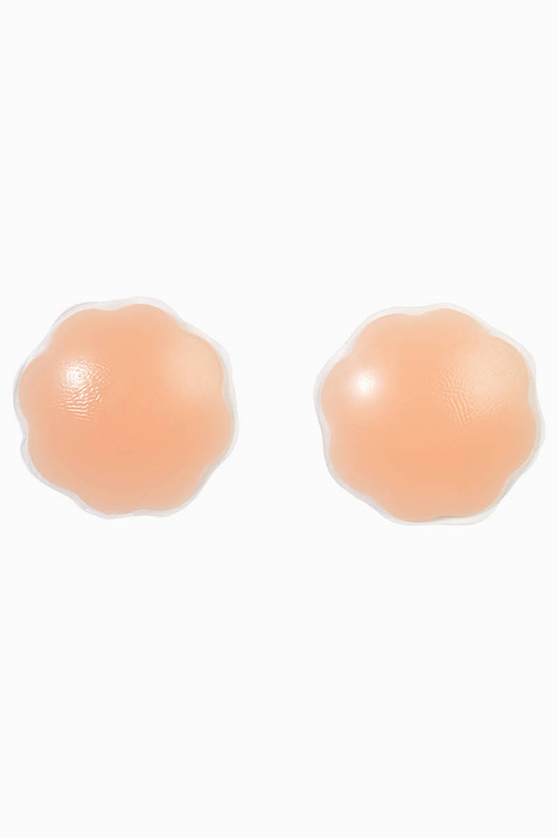Nipple Covers - Round