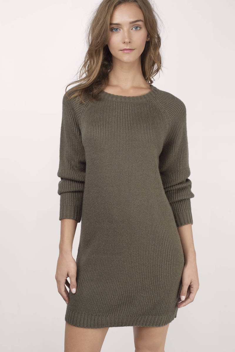 olive-lily-sweater-dress.jpg