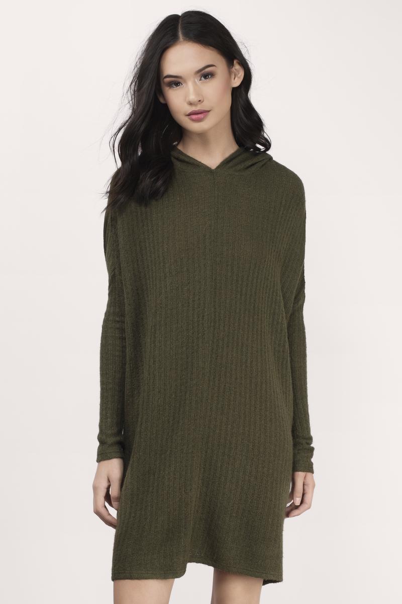 oversized one shoulder sweater her sweater. Black Bedroom Furniture Sets. Home Design Ideas