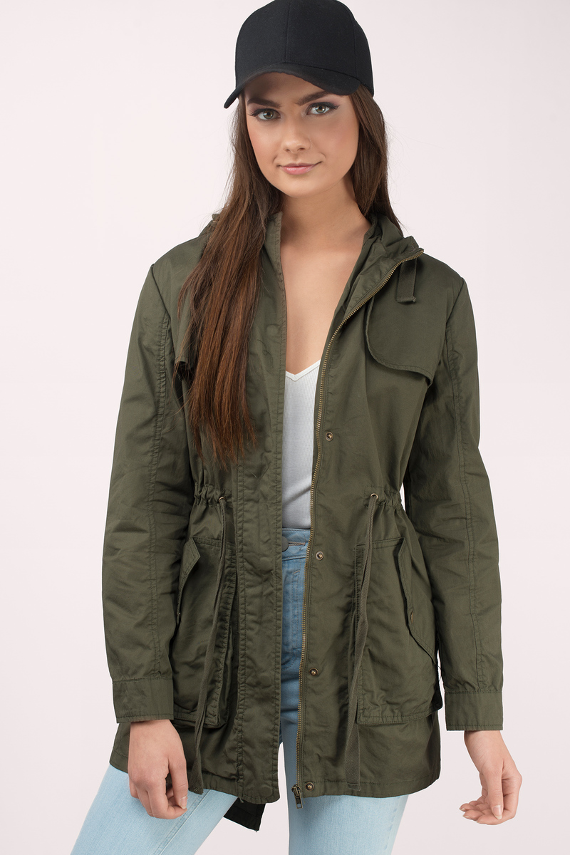 Shop for olive green parka jackets online at Target. Free shipping on purchases over $35 and save 5% every day with your Target REDcard.