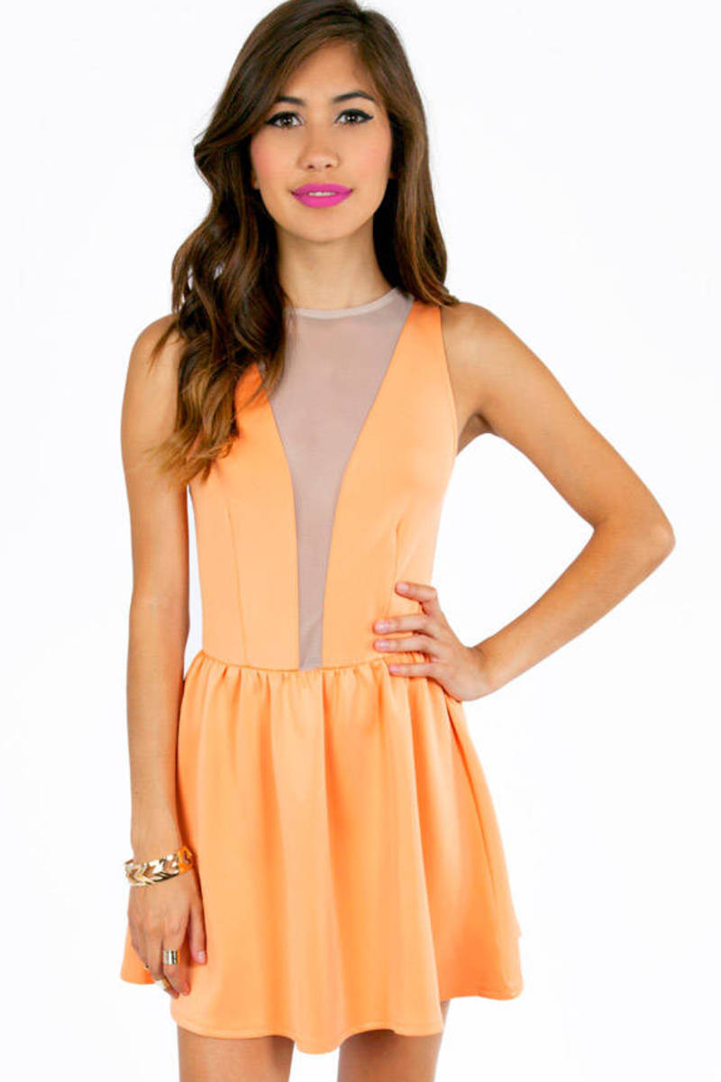 Kalani Cocktail Dress
