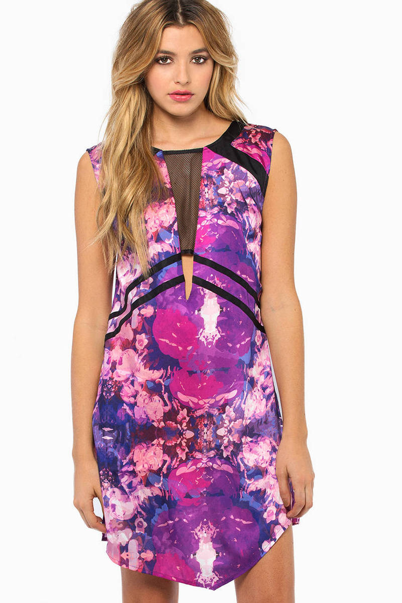 Stylestalker Homies Dress