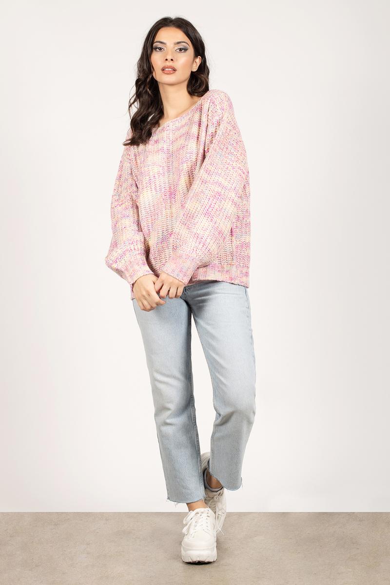 c214c1878cc7a Wildest Dreams Sweater