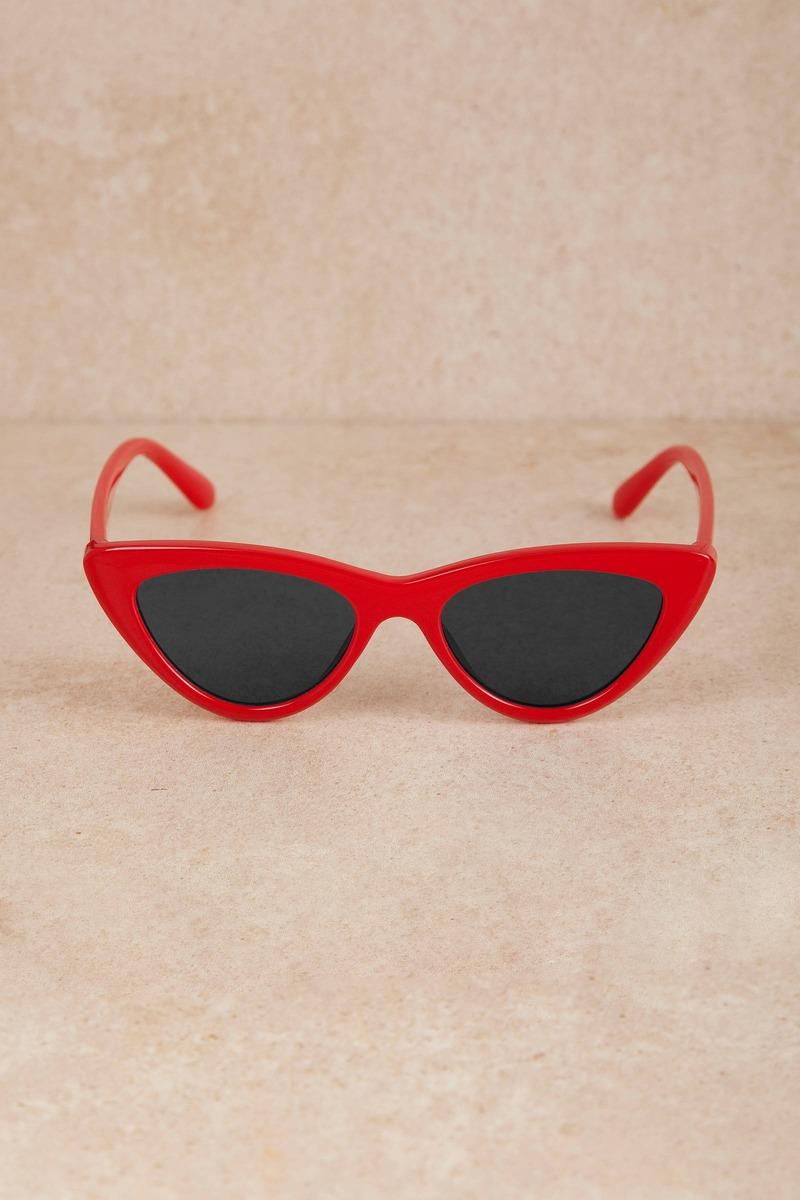Sunglasses | Aviators, Wayfarers, Quay, Women's Cheap