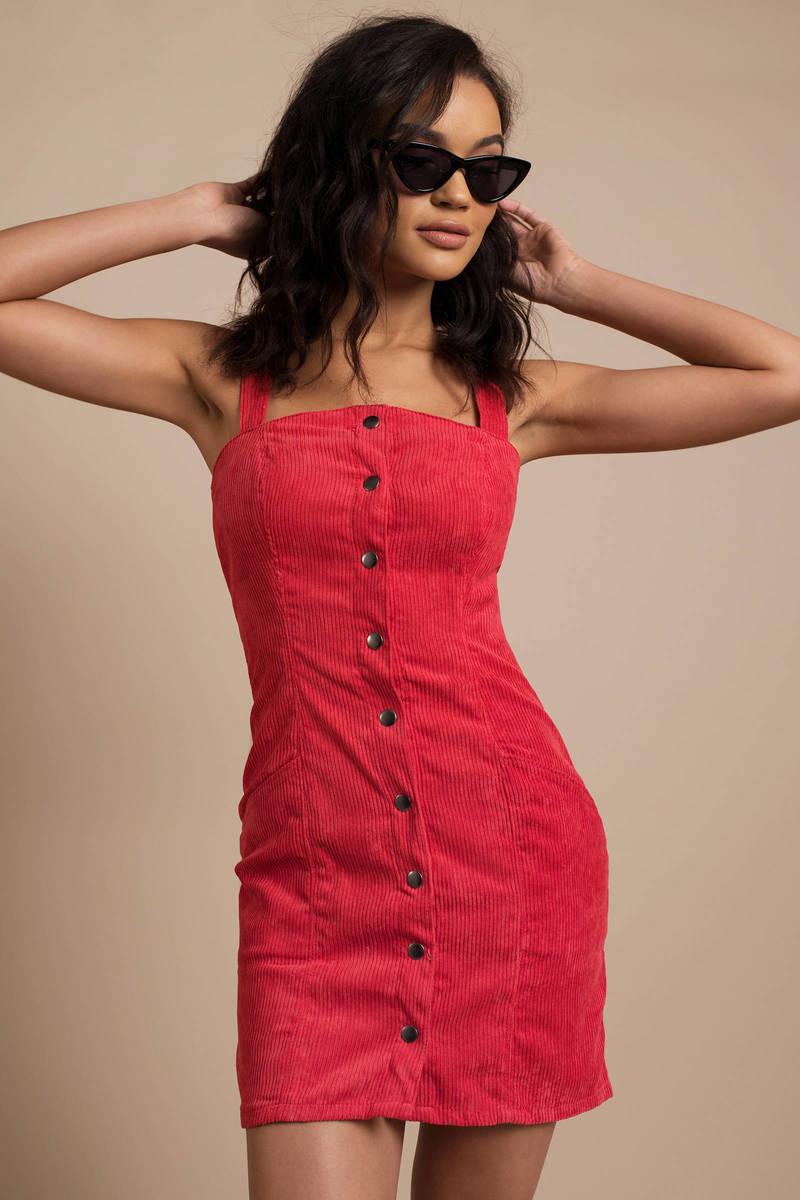 Button Dress,Button Dress,button dress,button dress,button dress,