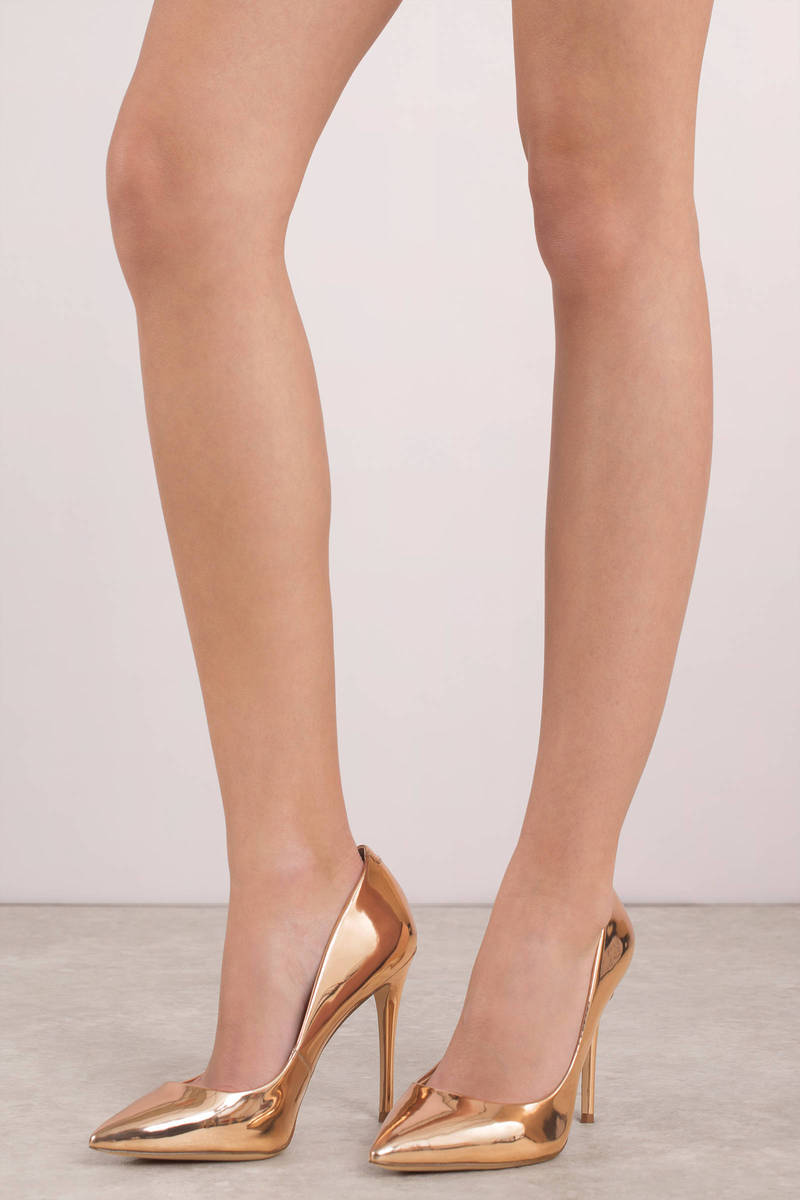 Find great deals on eBay for steve madden prom shoes. Shop with confidence.
