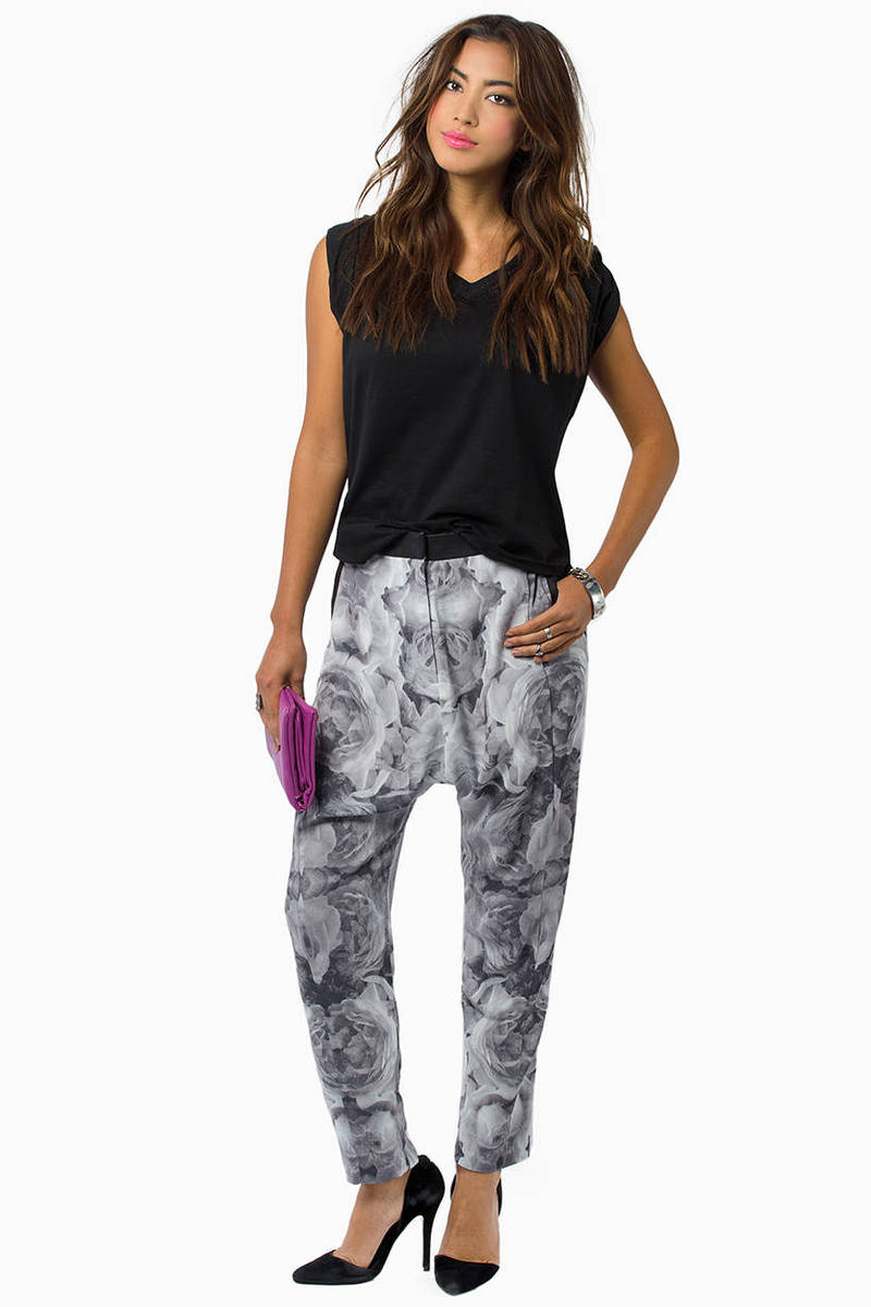 Finders Keepers Daybreak Pant