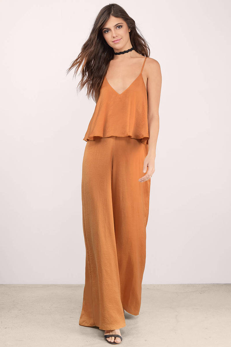 chic Jumpsuits 100 Images Jumpsuits Rompers Zsador
