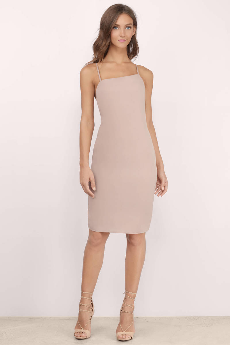 Free shipping Asymmetrical Dresses Online Store. Best Dresses for sale. Cheap Asymmetrical Dresses with excellent quality and fast delivery. | specialtysports.ga