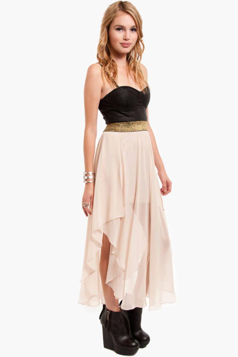 Tinkerbella Skirt