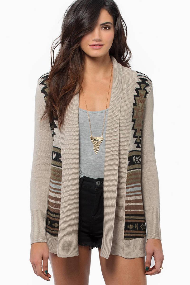 Lira Meeker Sweater