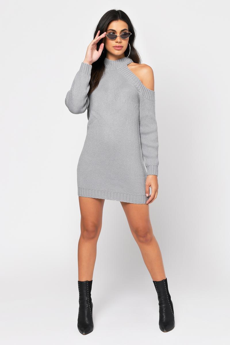 Cheap sleeved dresses