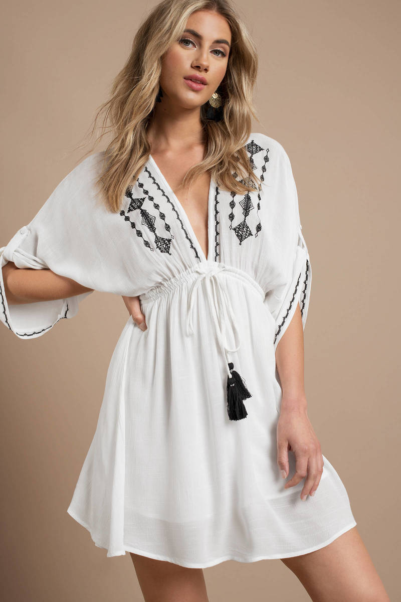 day dresses  casual dresses cute simple sundresses  tobi