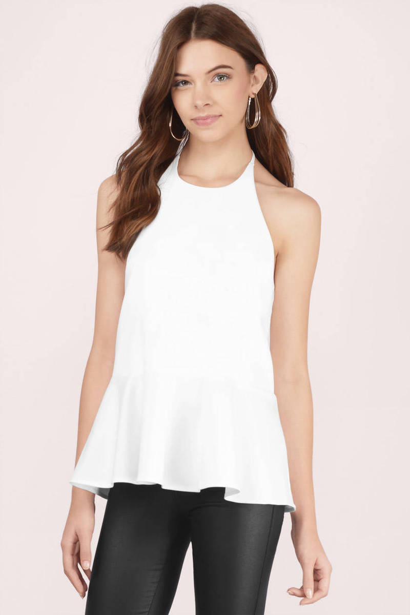 Find great deals on eBay for girls tight tank top. Shop with confidence.