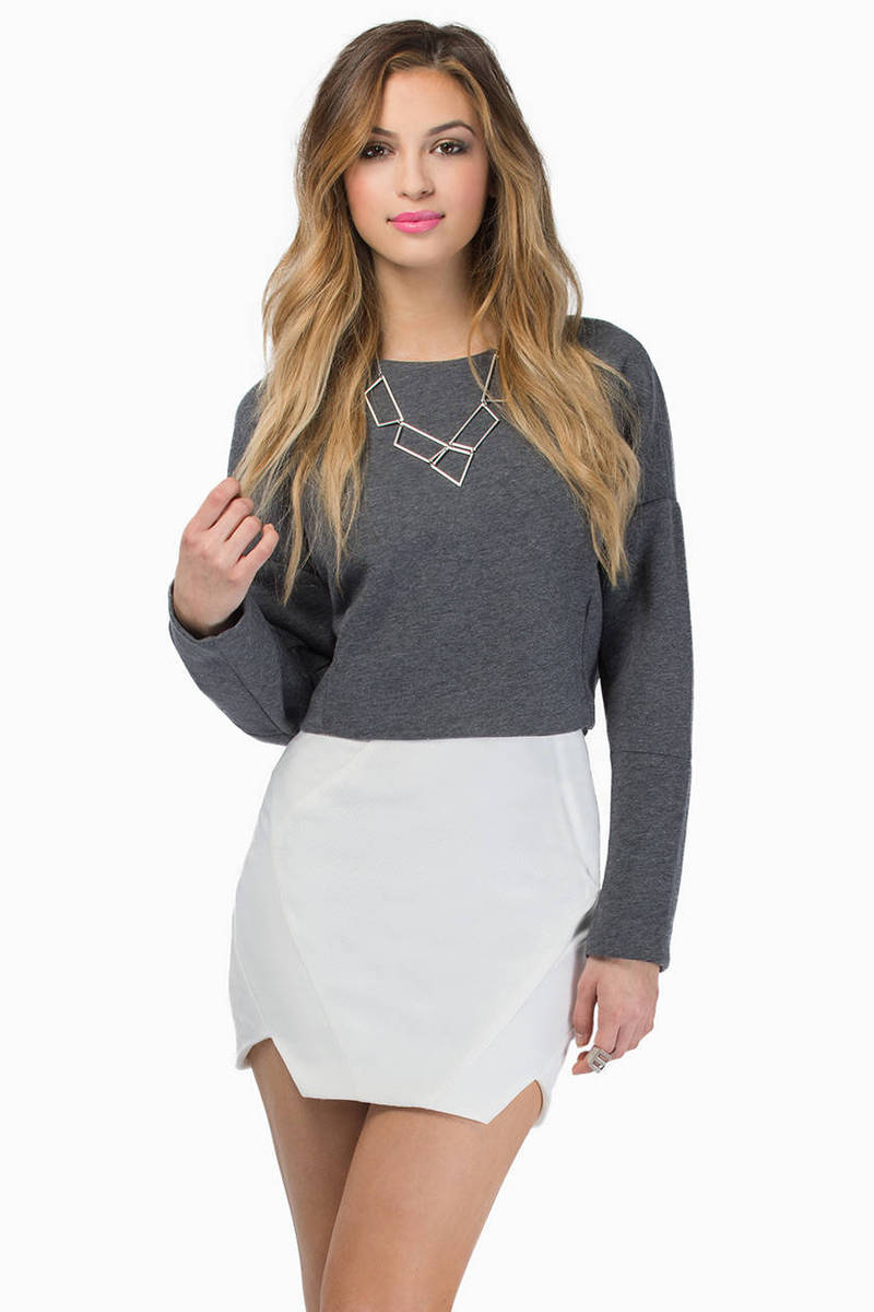 Independent Woman Skirt