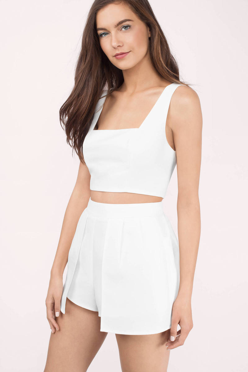 Rompers | White Romper, Cute Black, Floral, Sexy, Long ...