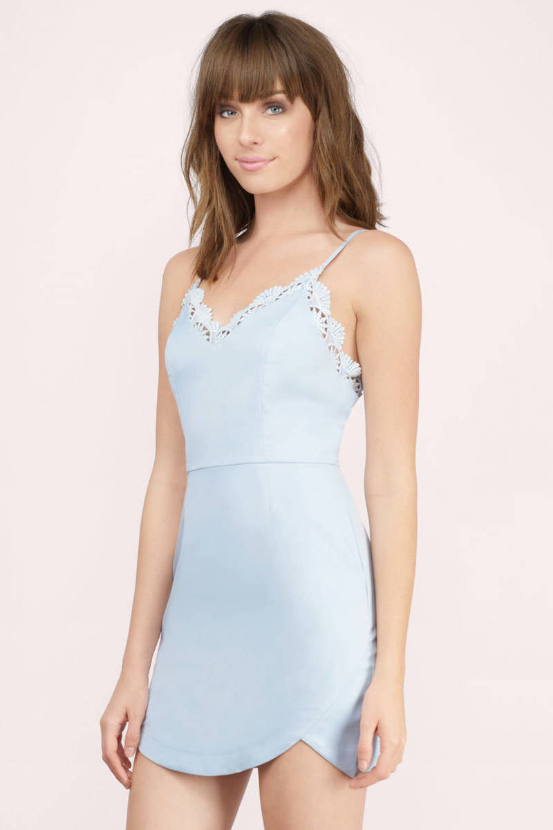 Buy bodycon dresses to where cute marcus