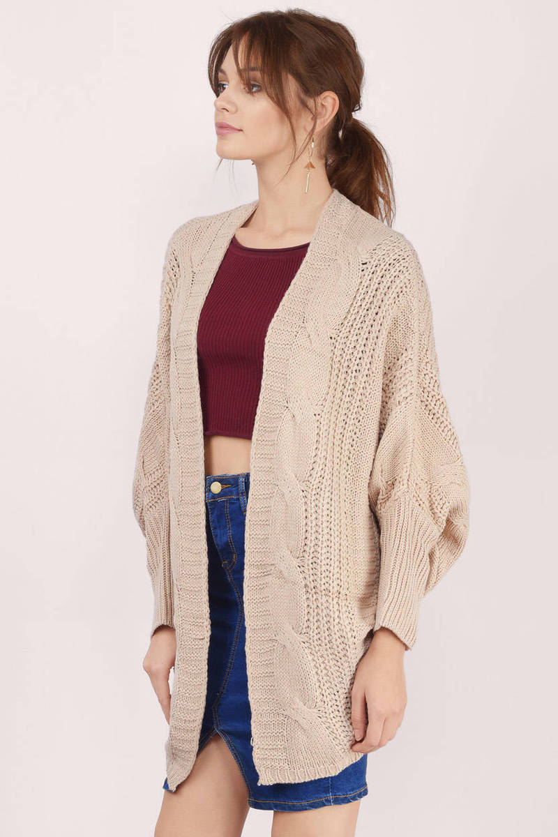 Express has all the sweaters you need to stay comfy and warm every season! Shop our selection of oversized, off the shoulder and cold-shoulder women's sweaters. Grab a cardigan for date night when the restaurant is a little chilly and a tunic sweater for lounging around .