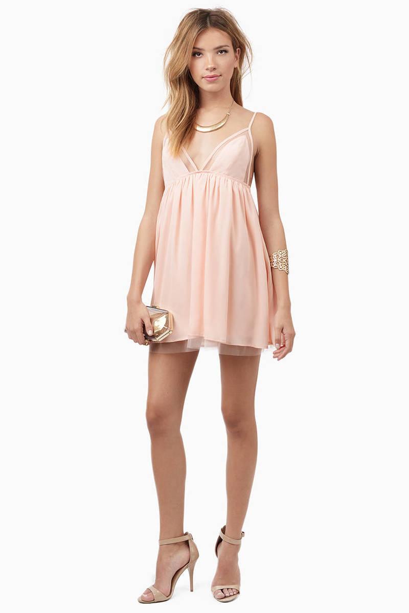 Amazing 17 Best Ideas About Babydoll Dress On Pinterest  Babydoll Dress