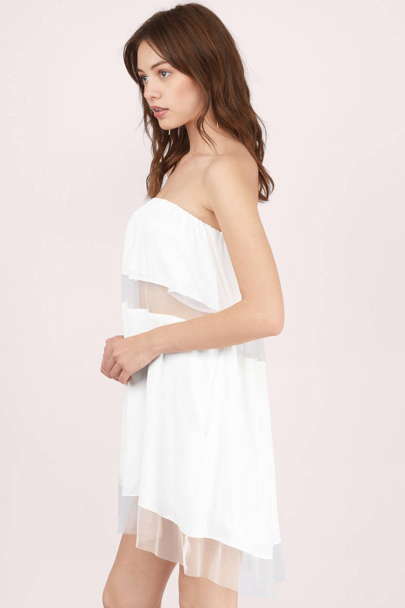 Buy dresses from EziBuy & feel confident whatever the occasion. From casual to workwear, to more formal styles, shop online today with days returns! Shift Dresses. Shirt Dresses. Strapless Dresses. Swing Dresses. Tea Dresses. Tunic Dresses. Wrap Dresses. See all styles See less styles.