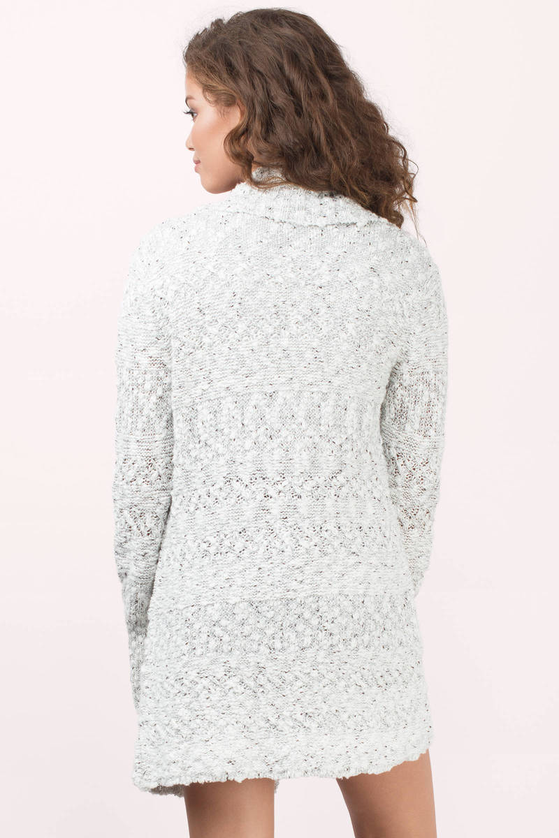 You searched for: cream knit jacket! Etsy is the home to thousands of handmade, vintage, and one-of-a-kind products and gifts related to your search. No matter what you're looking for or where you are in the world, our global marketplace of sellers can help you find unique and affordable options. Let's get started!