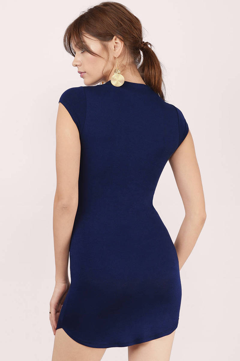 What mean day dress does bodycon it winter kohls