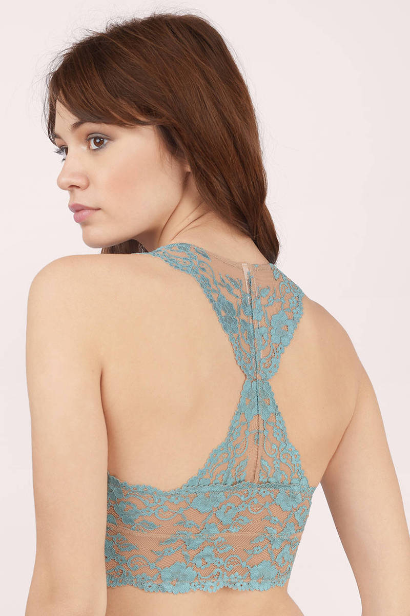 how to use racerback bra clips