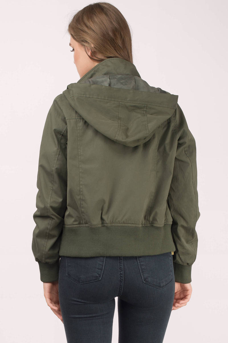olive jacket  green jacket  bomber jacket  3600