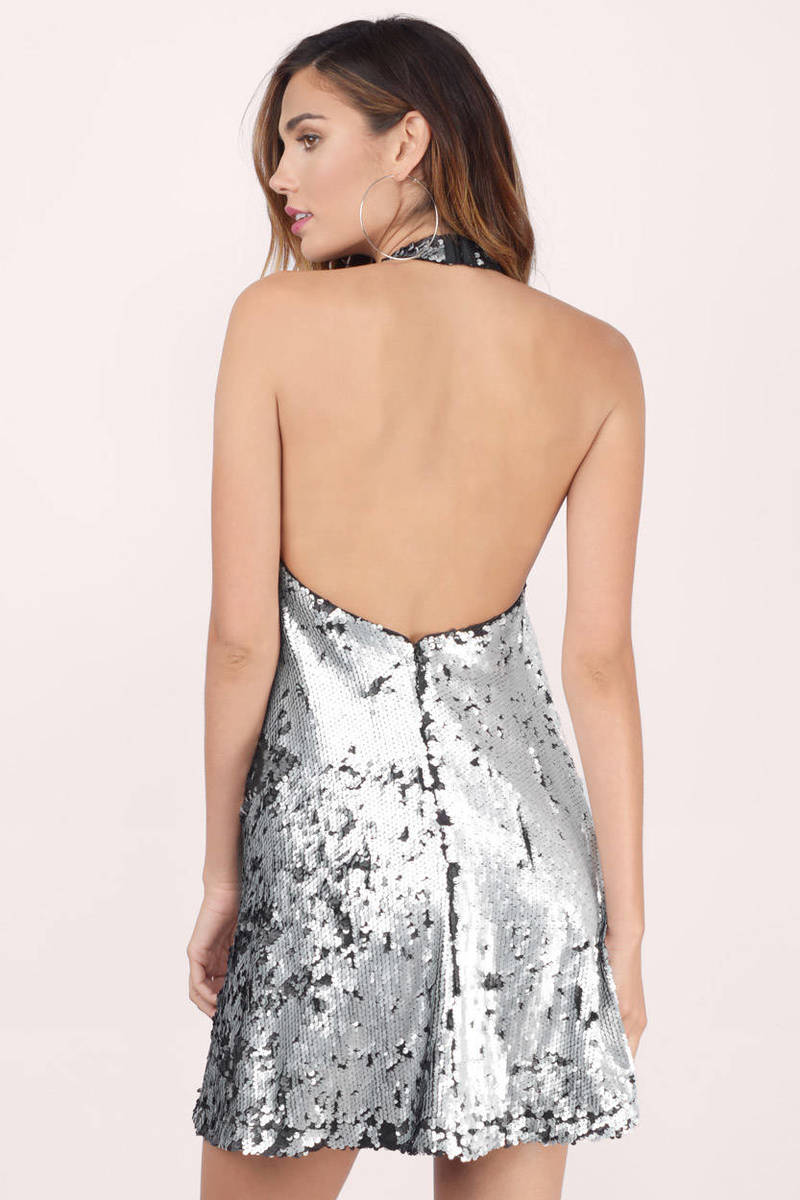 Interesting. silver stars models cherish really. join
