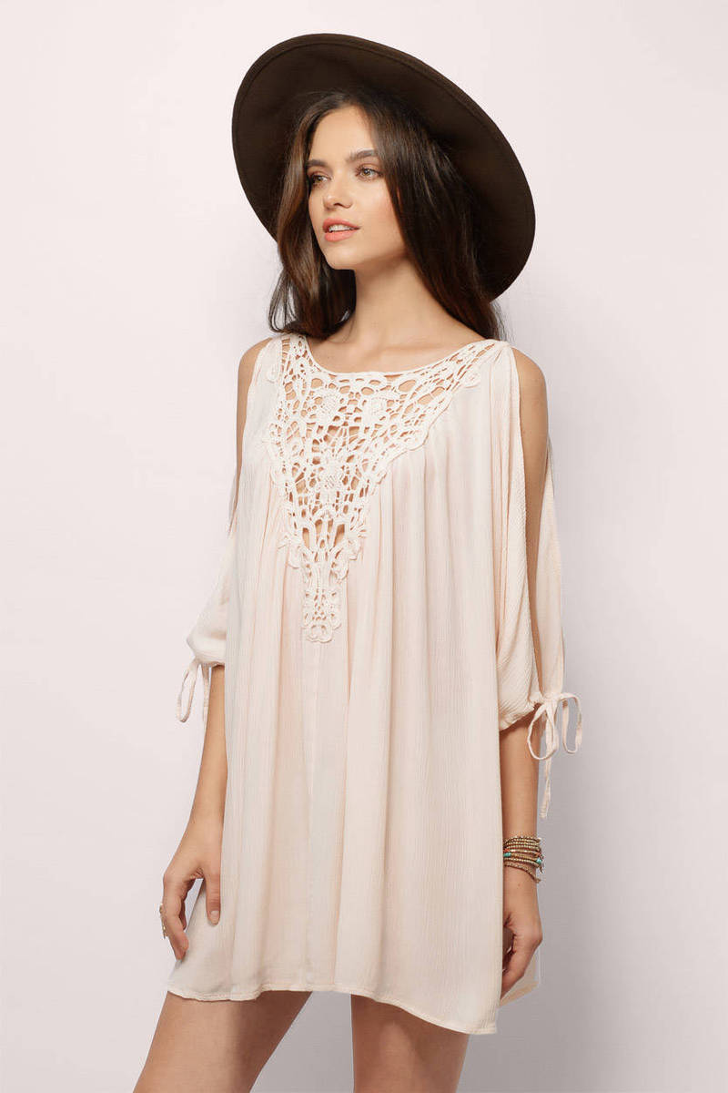 Free shipping and returns on Women's Tunics Tops at nakedprogrammzce.cf