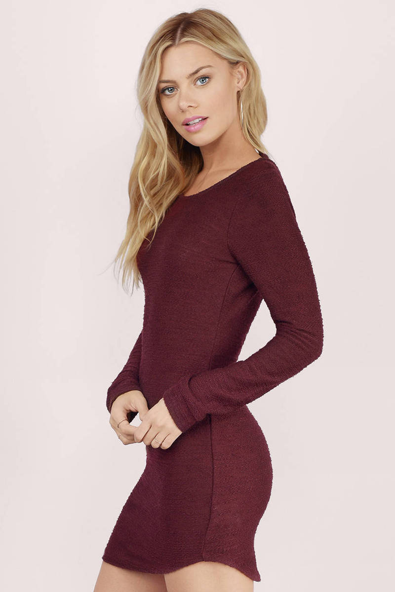 Sweater Types