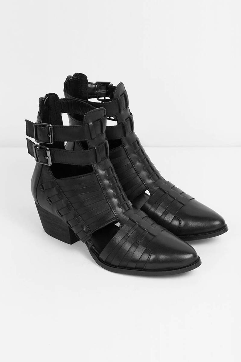 black-indigo-girl-cut-out-booties.jpg