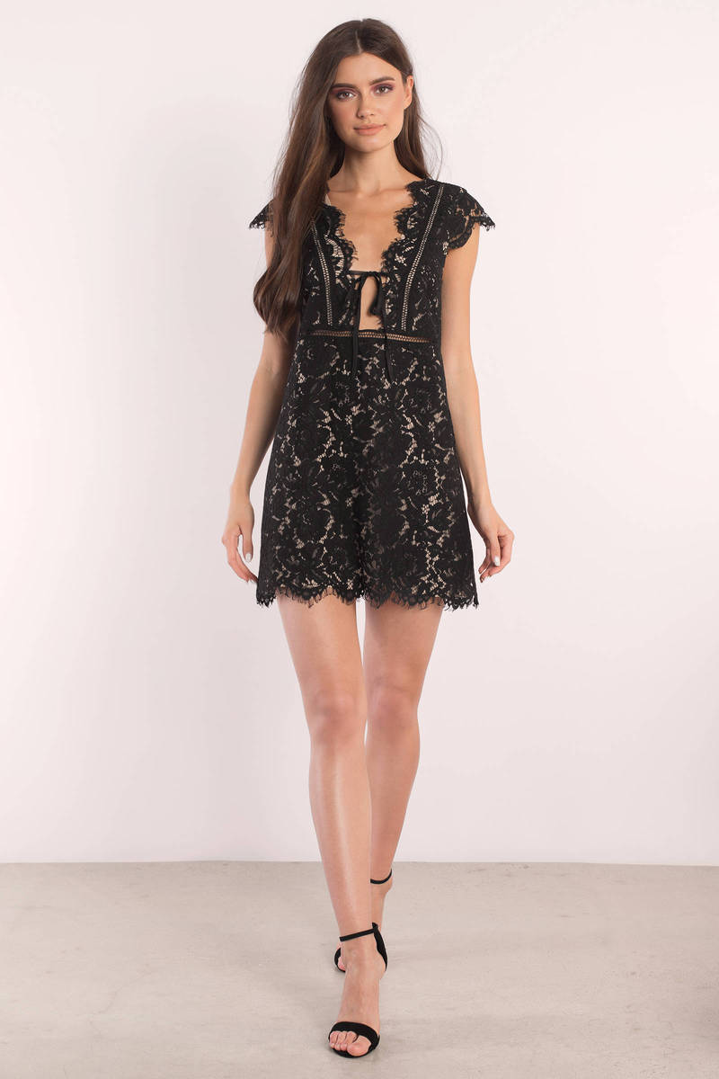 Women's little black dresses can be fishingrodde.cf to Night Looks· Style for Your Life· High Fashion for Everyday· Free Shipping $50+Styles: Dresses, Suede, Knit, Plaid, Silk.