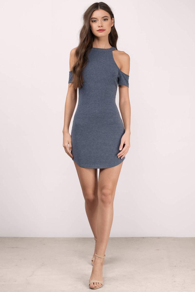 coctail dresses Mesa
