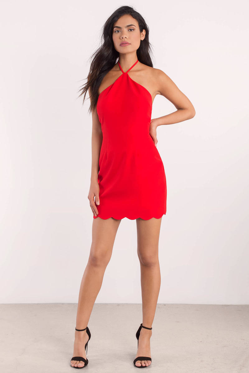 Bodycon buy cute dresses to where