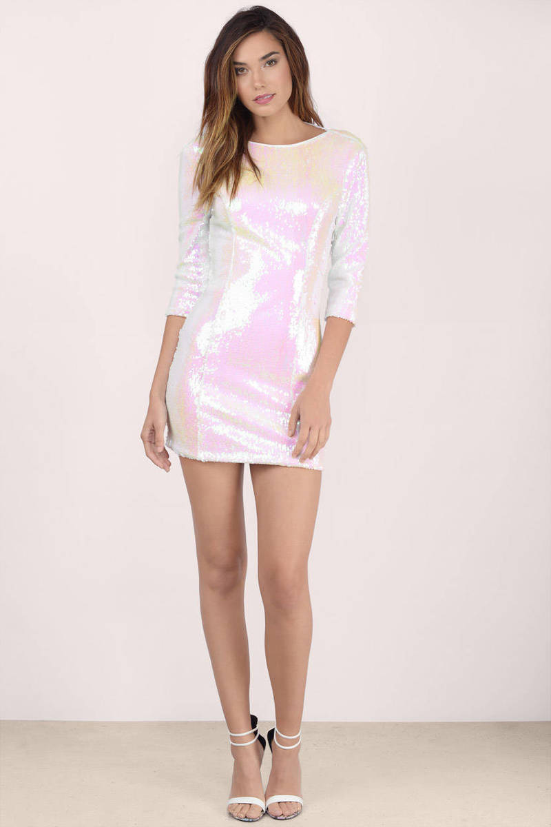 For new buy where bodycon dresses cute to sale edgars