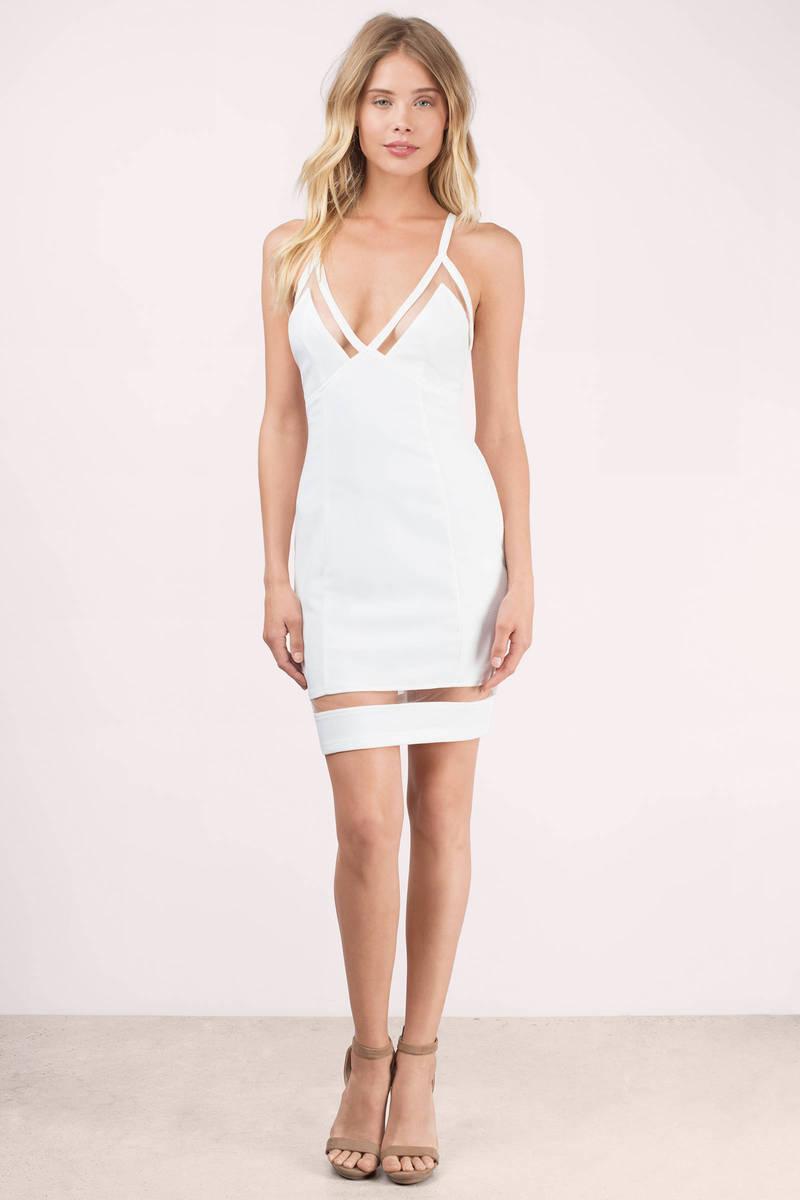 Usa up cheap bodycon for women dress zipper