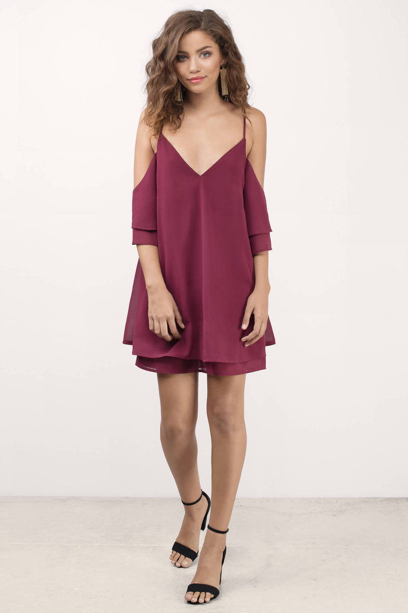 Fenwicks cocktail dresses
