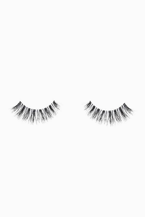 The Creme Shop Eyelashes