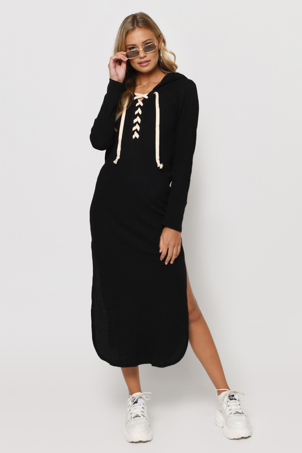 Black dress under $20 9 11