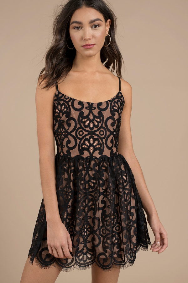 Cheap Homecoming Dresses Under 50 Affordable Formal Dresses Tobi