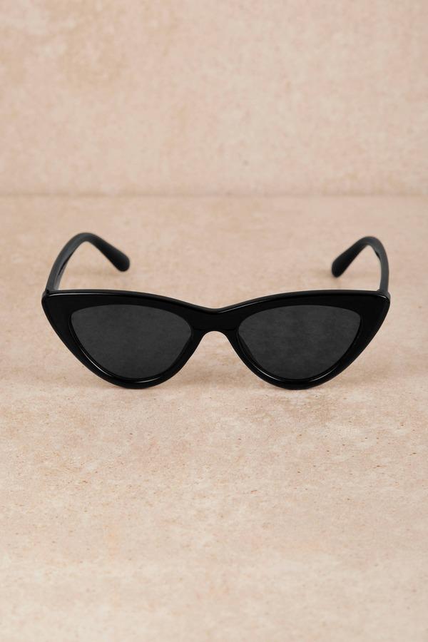 """Vaizdo rezultatas pagal užklausą """"cat eye sunglasses"""""""