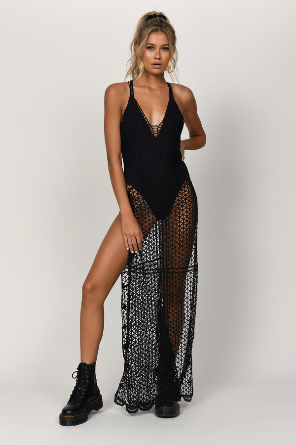 5c5368be126 Beach Cover Ups | Swimsuit Cover Ups, Bathing Suit Coverup | Tobi