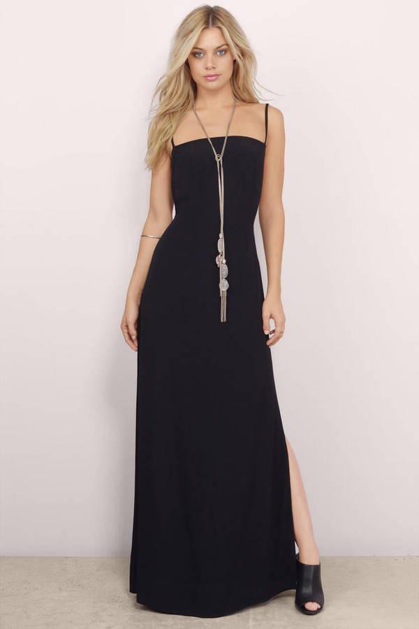 Maxi Dresses on Sale  Cheap Maxi Dresses Cheap Long Dresses  Tobi