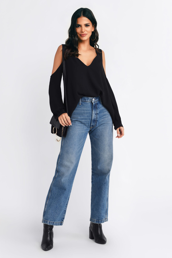 trendy olive shirt cold shoulder shirt olive shirt. Black Bedroom Furniture Sets. Home Design Ideas
