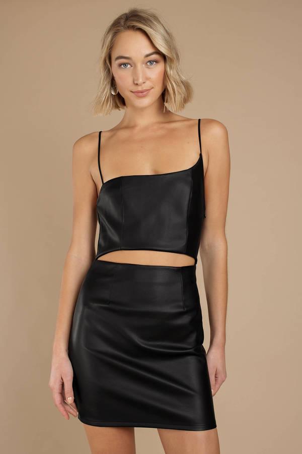 2e5a0818c6 Asymmetrical Dresses