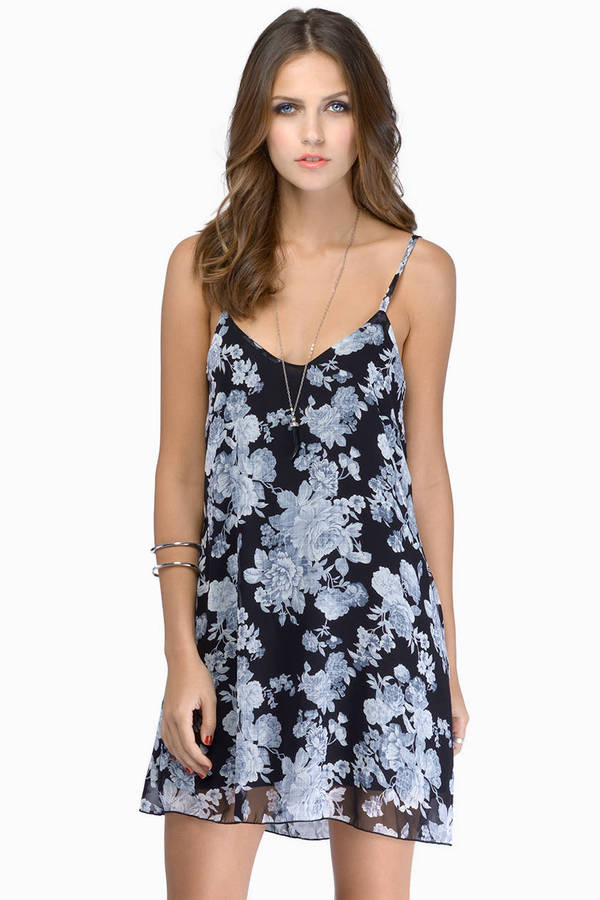 Casita Dress
