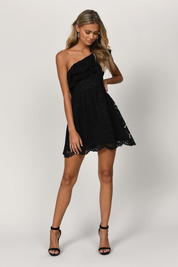 1c8b2e08ec0f Skater Dresses